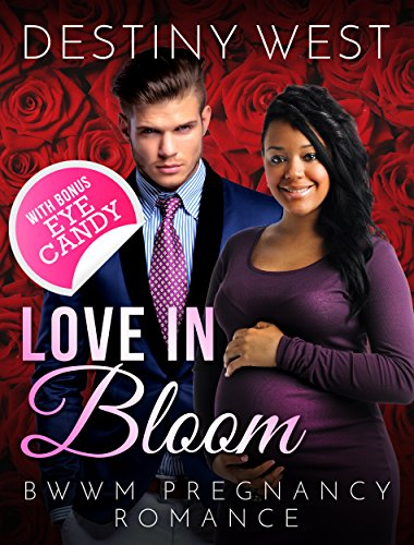love-in-bloom-african-american-contemporary-alpha-male-interracial-romance-bwwm-book-new-adult-billi