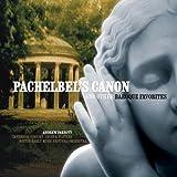 Pachelbel's Canon & Favourites