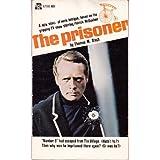 The Prisoner ~ Thomas M. Disch