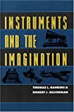 img - for Instruments and the Imagination book / textbook / text book