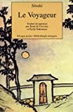 Le Voyageur, 2ème édition