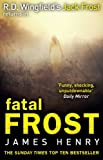 Fatal Frost