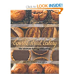 Don't Get bakery quiche recipe yet, first read this