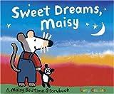 Sweet dreams, Maisy封面