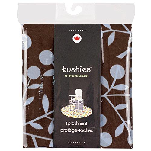 kushies-tapetino-salva-macchie-splash-mat-leaf-bb