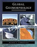 Global Geomorphology