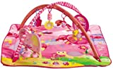 Tiny Love Gymini Tiny Princess Activity Gym Baby, NewBorn, Children, Kid, Infant