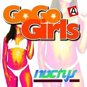 Gogogirls