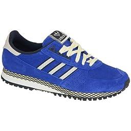 Adidas - City Marathon PT - Color: Blue - Size: 12.5US