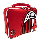 AC Milan AC ミラン ランチバッグ バッグ バックパック ショルダーバッグ