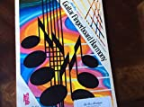 img - for Mel Bay Presents Guitar Fingerboard Harmony book / textbook / text book