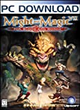 Might & Magic VII - For Blood and Honor [Online Game Code]
