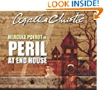 Peril at End House: A BBC Full-Cast R...