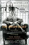 The Orientalist