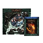 Save on The Hobbit: The Desolation of Smaug and The Hobbit: An Unexpected Journey