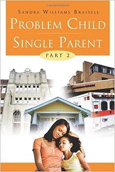 pierre part single parents Lawes st - pierre part la foreclosure listing #28814264 - $74,900 - 4bedroom - 3bathroom - single family - click here to view more details.