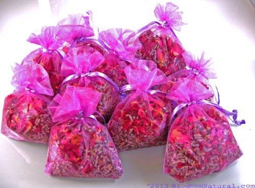 petalos-de-rosa-y-flores-de-lavanda-deshidratados-en-bolsas-confetti-para-bodas-confetti-para-mesas-