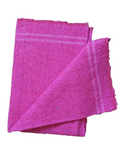 muy-gamuza-de-suelo-y-absorbentes-de-tela-60-x-39-cms-rosa-triple-pack