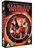 Stargate Infinity [Import anglais]