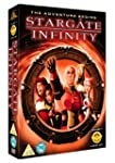 Stargate Infinity [UK Import]