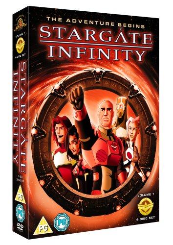 stargate-infinity-volume-1-dvd