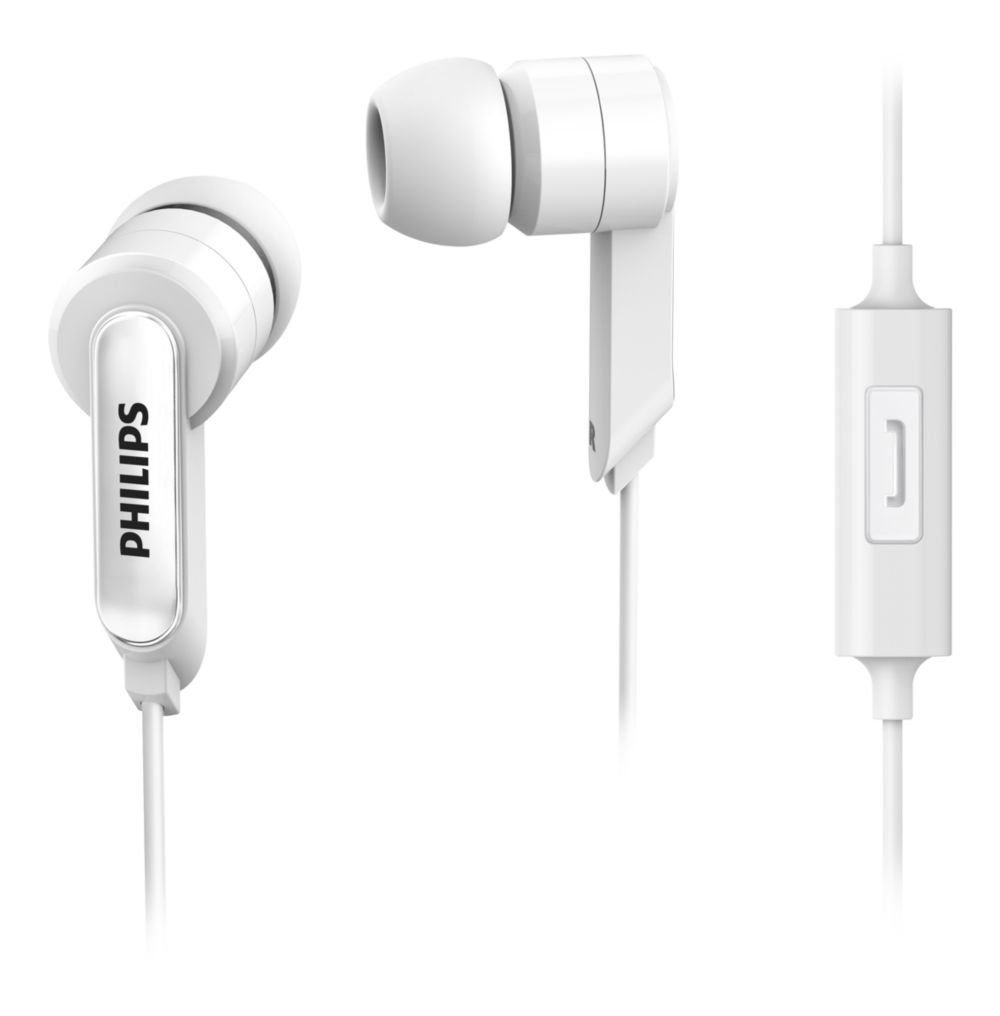 earphones under 500 (2)