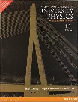 PHYSICS UNIVERSITY