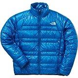 ザ ノースフェイス ND18174 Light Heat Jacket ライトヒート ダウンジャケット(メンズ) 【Mens】