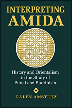 a study on the history of buddhism The comprehensive list of buddhist studies professors whose names appear in brackets are not specialists in the study of buddhism (mahayana buddhist history.