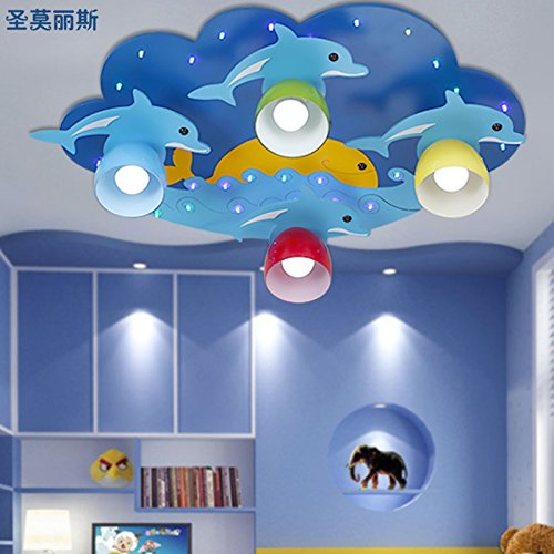 jj-moderna-lampada-da-soffitto-led-sea-world-lampada-da-soffitto-luci-cartoon-bambini-luci-luci-dolp
