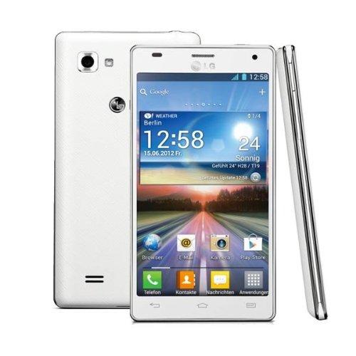 Link to LG Optimus 4X HD P880 16GB White Factory Unlocked International Version Get Rabate