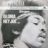 Gloria / Hey Joe [12