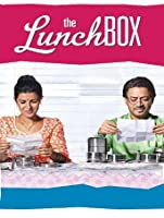 The Lunchbox (English Subtitled) [HD]
