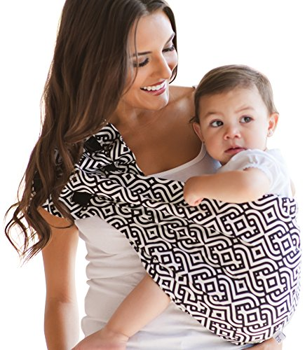 Hotslings Adjustable Pouch Baby Carrier Sling Royals (Regular)