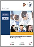 img - for Schritt f r Schritt zur Servicekraft f r Dialogmarketing book / textbook / text book