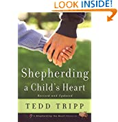 Tedd Tripp (Author), David Powlison (Foreword)  (478)  Download:   $4.99