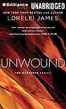 Unwound (Mastered)