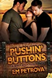 Pushin' Buttons (Boot Knockers)