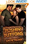 Pushin' Buttons (The Boot Knockers Ra...