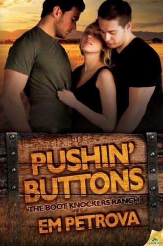Pushin