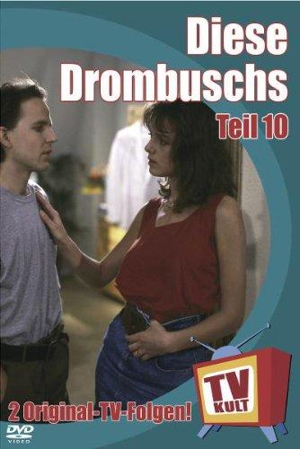 TV Kult - Diese Drombuschs - Teil 10