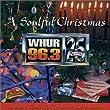 Soulful Christmas: Whur 96.3 FM Washington Dc by Whur 96.3 FM-Soulful Christ (1996-10-08)【並行輸入品】