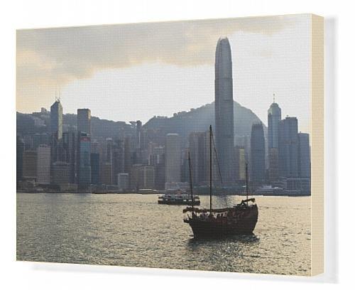 Star Travel Hong Kong