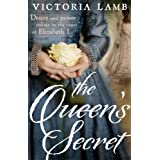 The Queen's Secretby Victoria Lamb