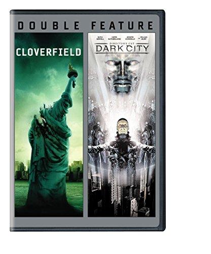 Dark City Movie News and Cast Updates | TVGuide.com