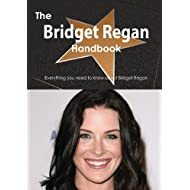 The Bridget Regan Handbook