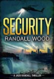 Security: Jack Randall #4