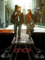 Once [HD]