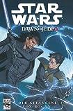 Star Wars Comics, Bd. 76: Dawn of the Jedi II - Der Gefangene von Bogan