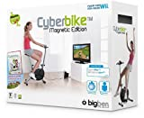 Cyberbike-Magnetic-Edition-inkl-Fahrrad